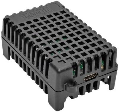 Tripp Lite Environmental Sensor Module w/Temperature Monitoring (E2MT)