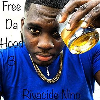 Free Da Hood 3