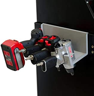 Best extreme tools exptrsl Reviews