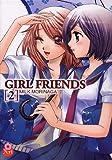 Girl friends T02