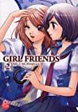 Girl friends T02