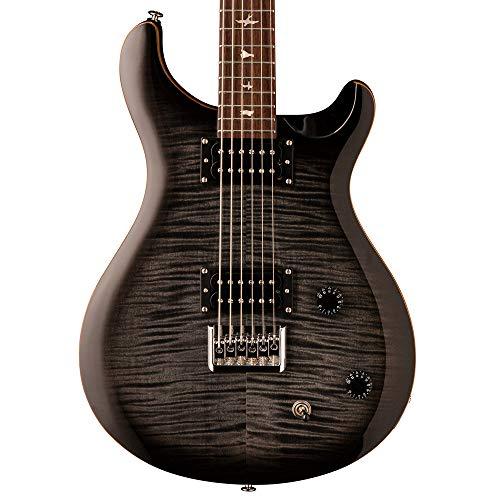 PRS SE 277 Baritone Guitar