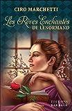 Coffret Les rêves enchantés de Lenormand - Contient 1 livre et 47 cartes
