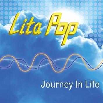 Journey in Life