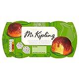 Mr Kipling Whole Cakes