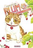 Plum, un amour de chat 16