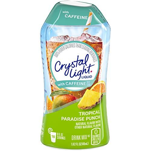 vitamin water zero mixed berry - 9