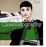 FilmCraft - Cinematography (English Edition) - Format Kindle - 9781908150691 - 4,49 €