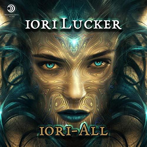 Iori Lucker