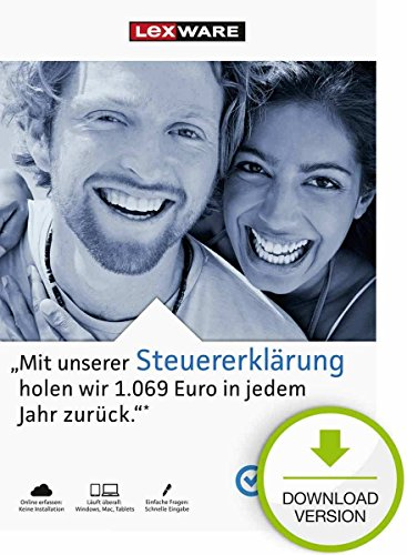 smartsteuer 2015 [PC Download]
