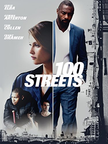 100 Streets [dt./OV]
