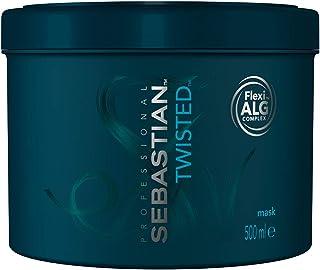 Sebastian Professional Twisted Elastic Treatment