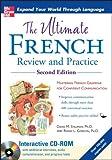 Cheap Textbook Image ISBN: 9780071744140