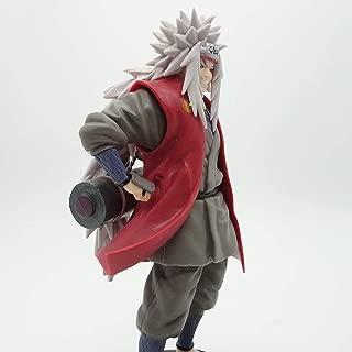 NamekPlanet - Jiraya Figurine Naruto Shippuden - 18cm