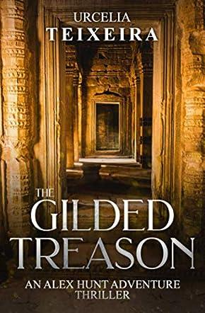 The GILDED TREASON