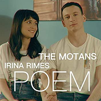 POEM (feat. Irina Rimes)