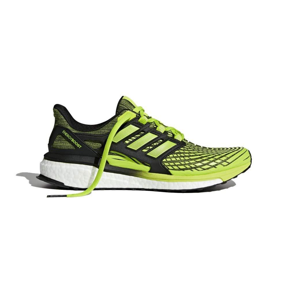 adidas Energy Boost A3 Neutra - Zapatillas de running para hombre, Negro , 46: Amazon.es: Deportes y aire libre