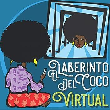 El Laberinto del Coco Virtual