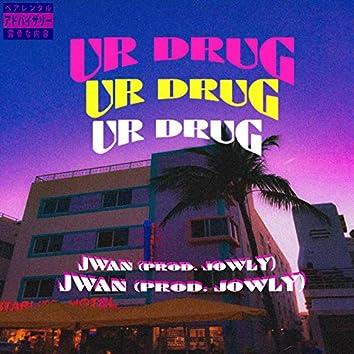 Ur Drug