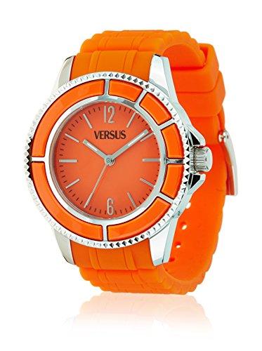 Versace Reloj de Cuarzo Woman 3C61200000 42.0 mm