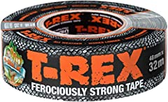 T-Rex 821-55 Gewebeband – Extrem
