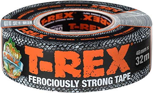 T-Rex T-Rex 821-55 Gewebeband – Extrem Bild
