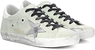 chaussures de séparation db90b 877c1 Amazon.fr : golden goose shoes : Chaussures et Sacs