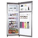 Godrej 265 L Refrigerator