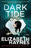 Image of Dark Tide: A Novel