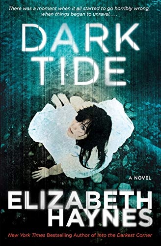 Image of Dark Tide: A Novel