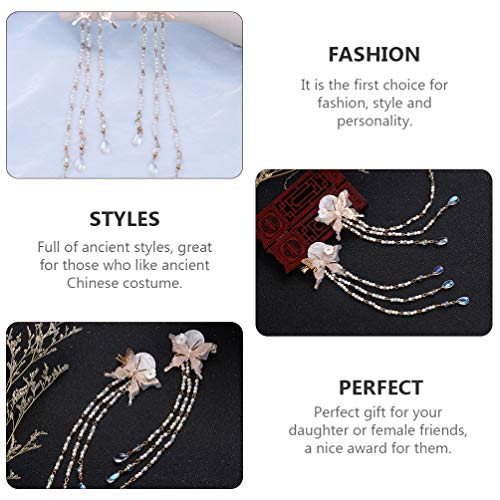 Chinese hair clips _image1