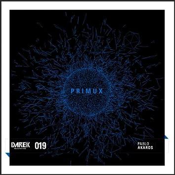 Primux LP