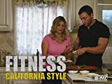 Biceps / Arugula Salad with Chicken