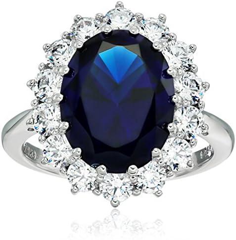 Bright 316l ring _image2