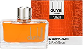 Pursuit by Dunhill for Men - Eau de Toilette, 75 ml
