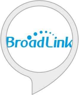 broadlink alexa skill