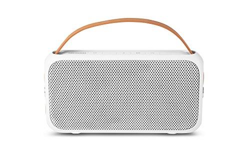 Medion -   E65555 Bluetooth