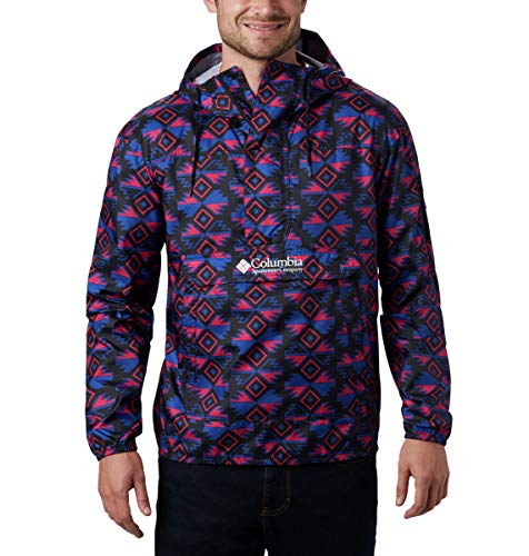 Da Uomo Designer Invernale Giacche Crosshatch Micro Tessuto Comfort /& Calore Cord