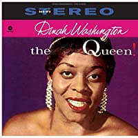 The Queen (180g) [12 inch Analog]