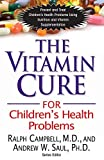 Vitamin Cure for Children's Heal...