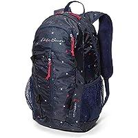 Stowaway Packable 20L Daypack (Stripe)