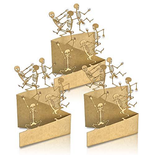 biombo de carton fabricante Muégano