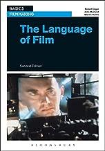 The Language of Film (Basics Filmmaking)