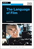 The Language of Film (Basics Filmmaking) - Robert Edgar
