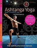 Ashtanga Yoga the Complete First Series
