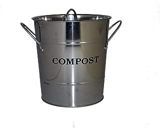 Best kitchen compost bins uk Reviews