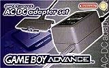 Gameboy Advance - Netzteil Original - Game Boy Advance