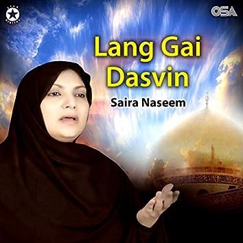 Lang Gai Dasvin
