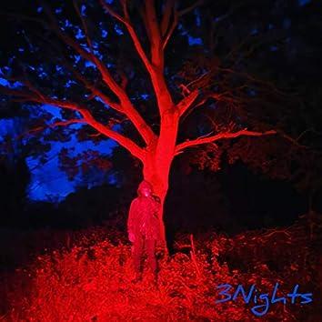 3nights
