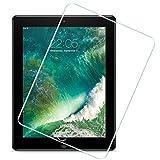 ESR Schutzfolie Kompatibel mit iPad 4 Panzerglas für iPad 2 / iPad 3 - Hochwertiger 9H Glas Displayschutz Folie - Kristallklare Displayschutzfolie für iPad 2/3/4 [Blasenfrei] [Kratzfest]